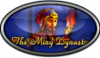 The Ming Dynasty аппарат